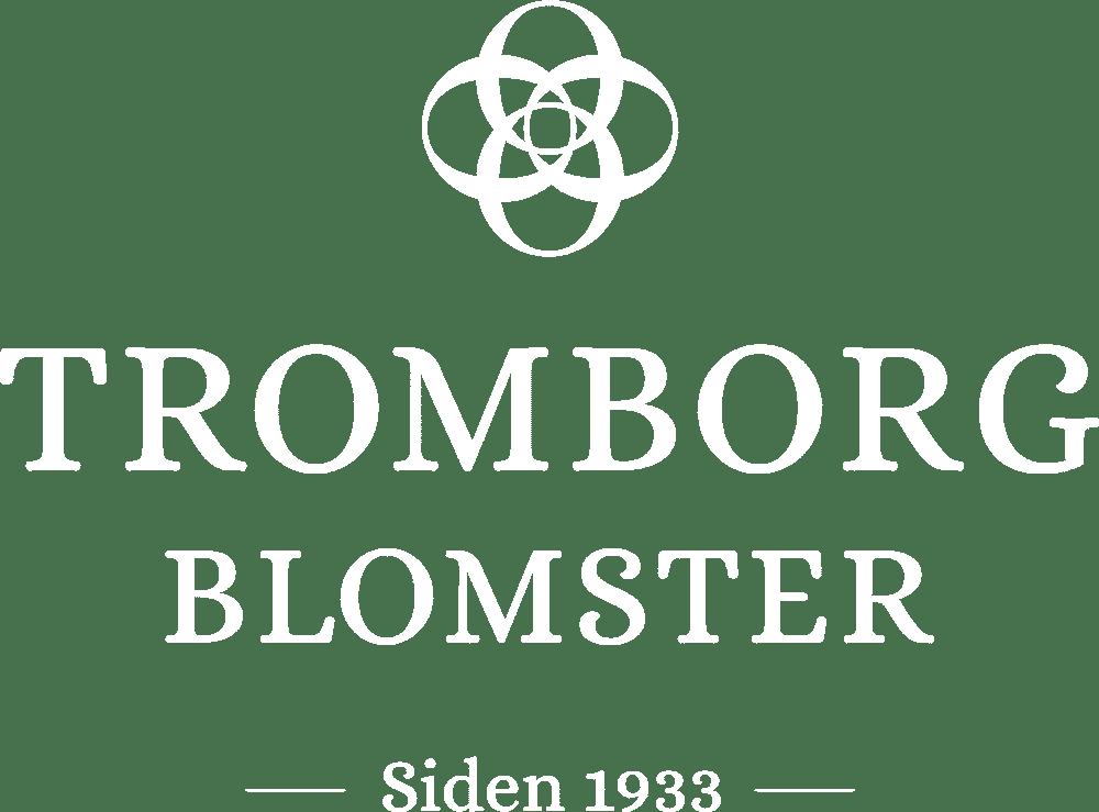 Tromborg Blomster